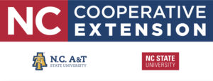 N.C. Cooperative Extension logo for web