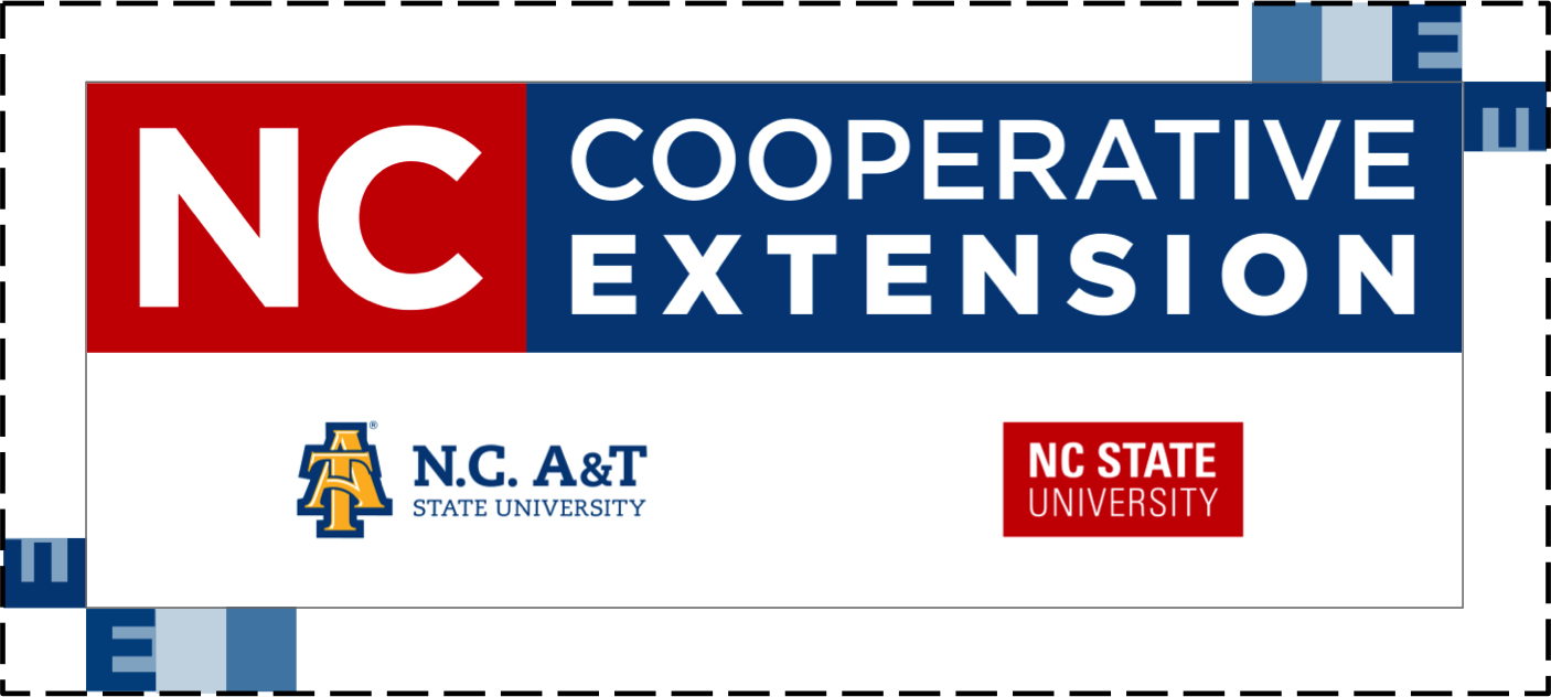 N.C.-Cooperative-Extension-logo-Stacked_SIZING-guidelines.png (1406×632)