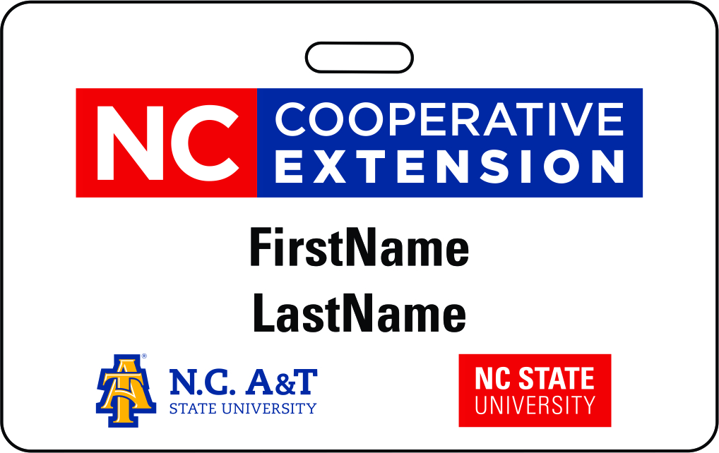 marketing resources | nc state extension, Presentation templates