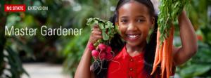 NC State Extension_Facebook banner example Master Gardener