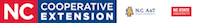 horizontal logo thumbnail