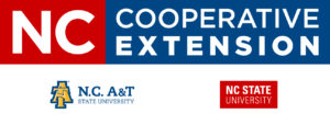 N.C. Cooperative Extension Logo_Stacked color_No shadow
