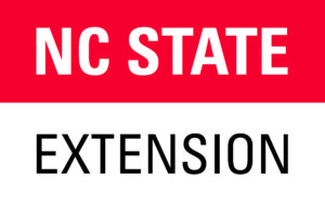 NC State Extension Logo_Color stacked