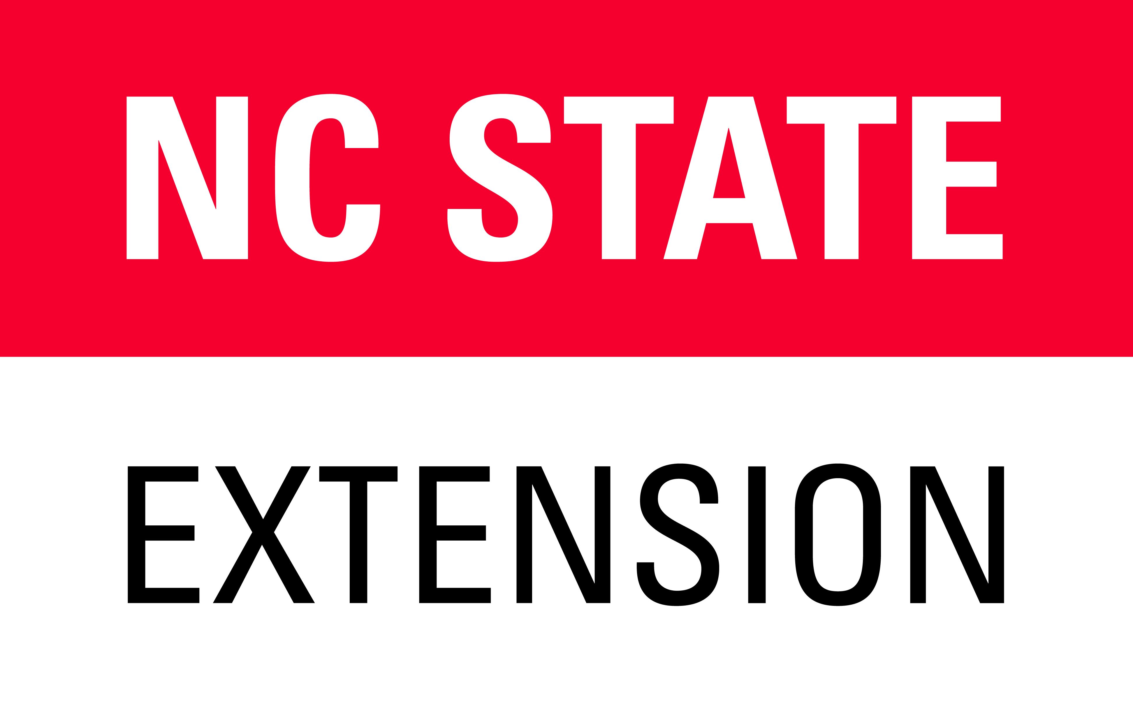marketing downloads | nc state extension, Presentation templates