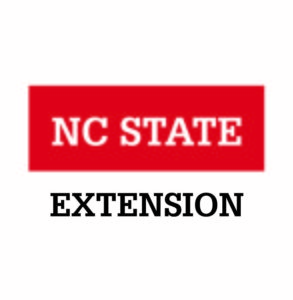 NC State Extension_Incorrect Logo Usage 1
