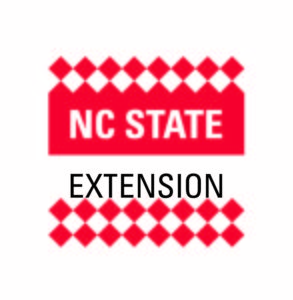 NC State Extension_Incorrect Logo Usage 2