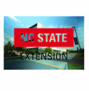 NC State Extension_Incorrect Logo Usage 3