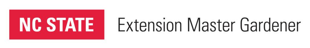 NC State Extension Master Gardener Logo_Horizontal