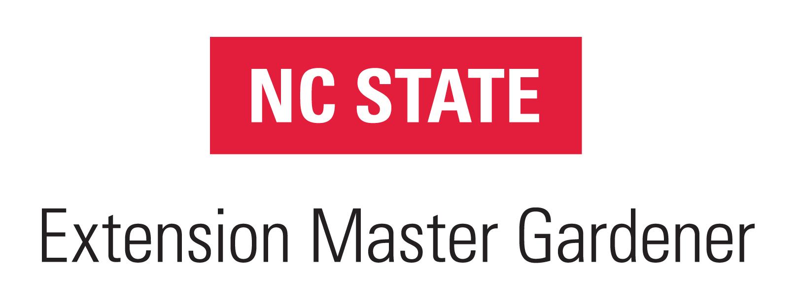 NC State Extension Master Gardener Logo_Stacked