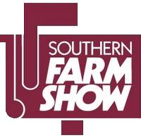 Southern Farm Show logo