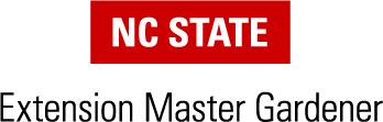 NC State Extension Master Gardener Logo_Vertical_RGB